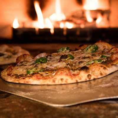 pizza bosany
